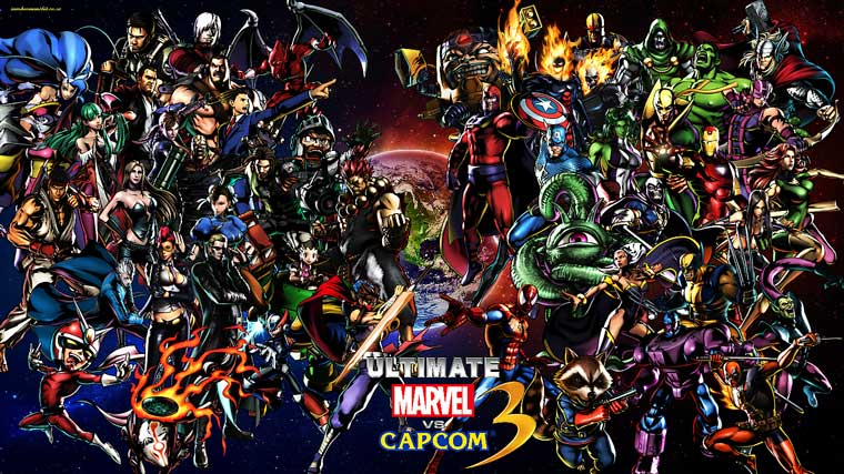 ultimate_marvel_vs_capcom_3