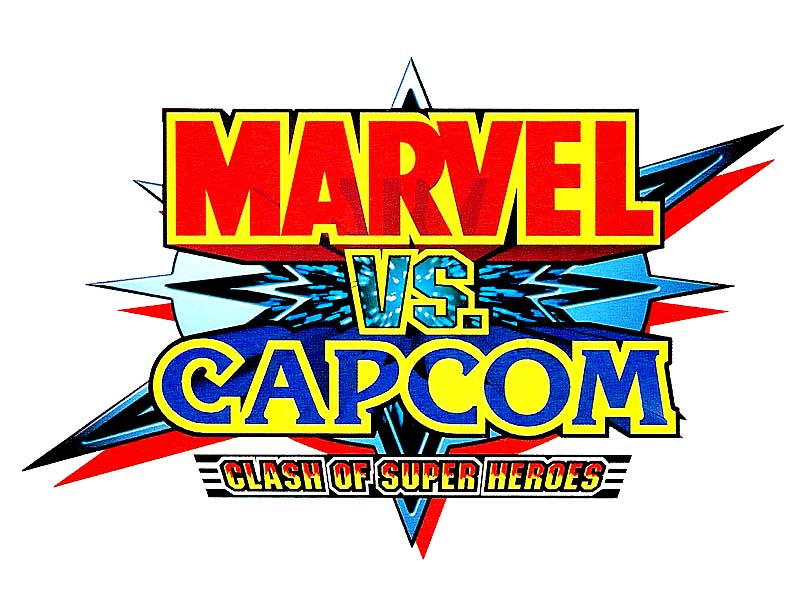 MarvelVsCapcom